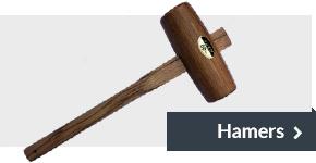 Hamers-blauw-290x150