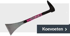 Koevoeten-blauw-290x150