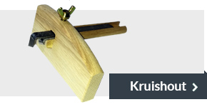 Kruishout-blauw-290x150