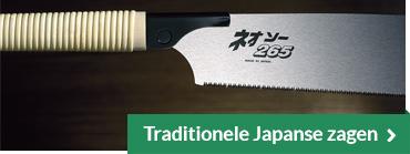 Traditionele-zagen-370x139
