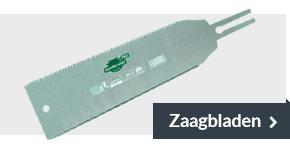 Zaagbladen-blauw-290x150