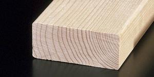 hout-zagen-300x150
