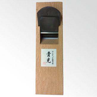 japanse-schaaf-kanna-326x326
