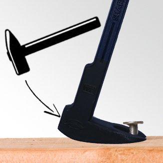 spijkertrekker-2-326x326