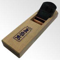 Azumagenji-japanse-schaaf-326x326