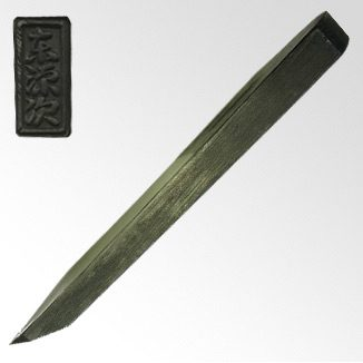 Japanse-schaaf-mes-zijkant-326x326