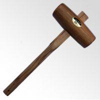 houten-hamer-90mm-326x326
