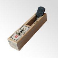 Japanse-mini-blokschaaf-1024300-326x326