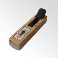 Japanse-mini-blokschaaf-1024310-326x326