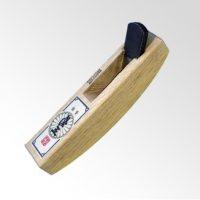 Japanse-mini-blokschaaf-1024330-326x326