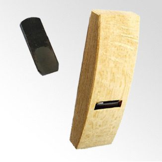 Japanse-mini-blokschaaf-zool-1024330-326x326