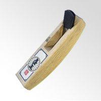 Japanse-mini-blokschaaf-1024340-326x326