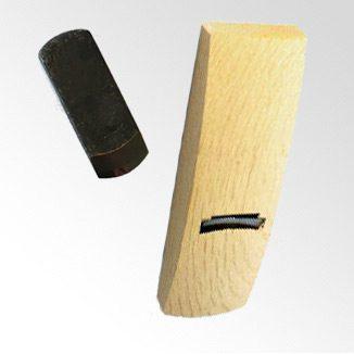 Japanse-mini-blokschaaf-zool-1024340-326x326