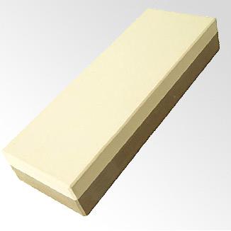 slijpsteen-1000-3000-4005590-326x326