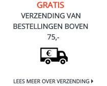 gratis-verzending-bij-bestellingen-boven-75-euro