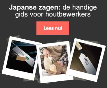 gids-japanse-zagen-mobile
