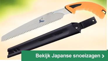 bekijk japanse snoeizagen